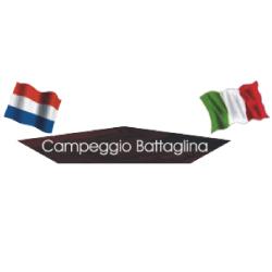 Camping-Battaglina