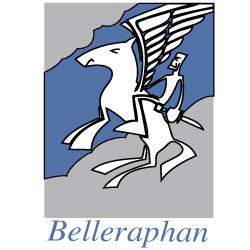 Logo's-klanten-website-Belleraphan