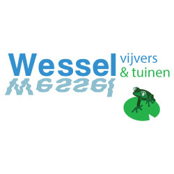 Logo's-klanten-website-wessel-vijvers