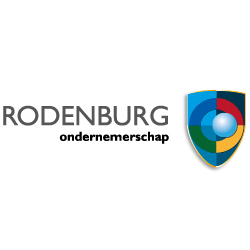 Rondenburg-ondernemersschap