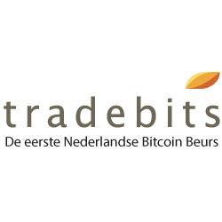 Tradebits