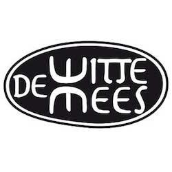 de-witte-mees