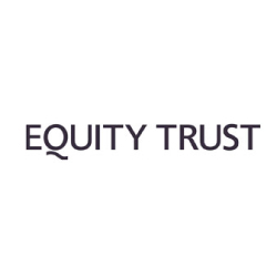 equity-trust