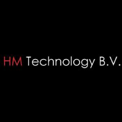 hm-technologyjpg