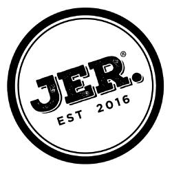 jersoutlet.shop