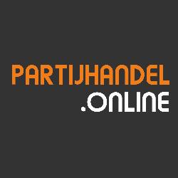 partijhandel.online
