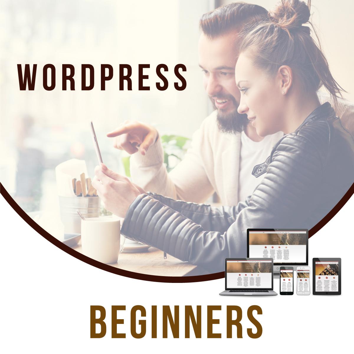 Cursus Wordpress voor beginners in Apeldoorn