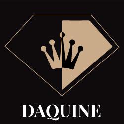Website Daquine